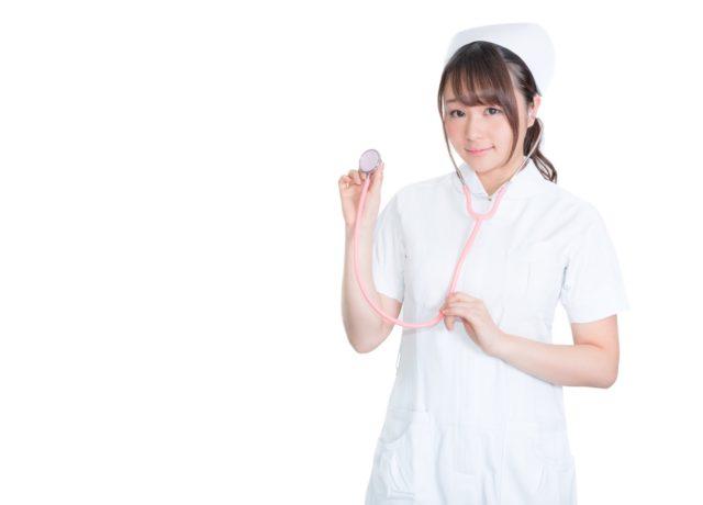 看護師(国家・地方公務員)の2019年冬のボーナスは何ヶ月分もらえるの?