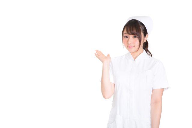 看護師(国家公務員)のボーナス年齢別支給額は?