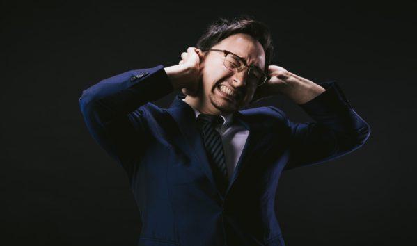 公務員試験に最終合格しても採用されるとは限らない!