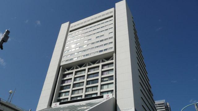 公立病院の独立行政法人化について