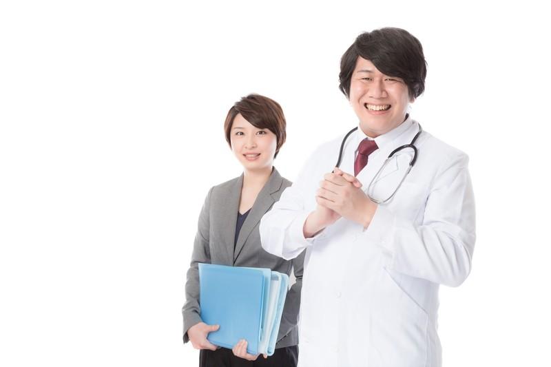 公務員医師の2019年冬のボーナス平均支給額は?