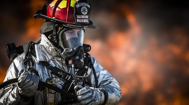 消防士(消防庁・全自治体)の2019年冬のボーナスは何ヶ月分もらえるの?