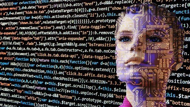 AIの登場で公務員の仕事が減る?