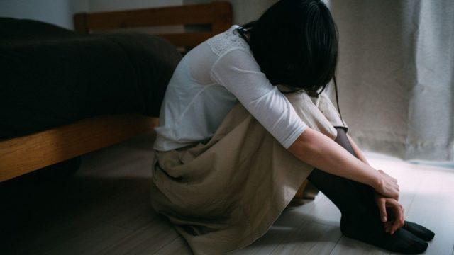 激務が続くと、うつ病になってしまう恐れも。どうすればいい?
