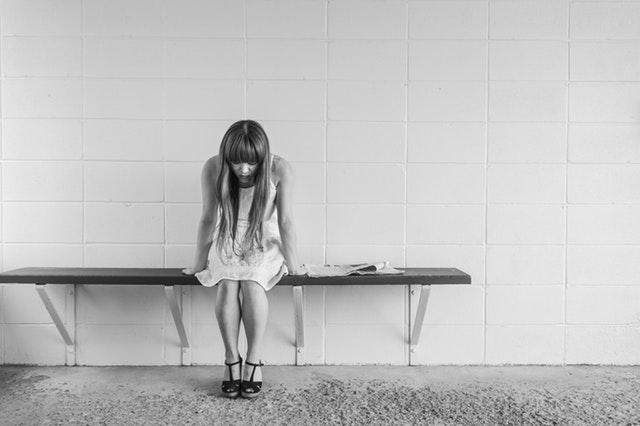 うつ病になった人が他の民間企業に転職したほうがいい理由
