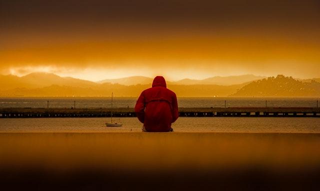 うつ病が再発する原因