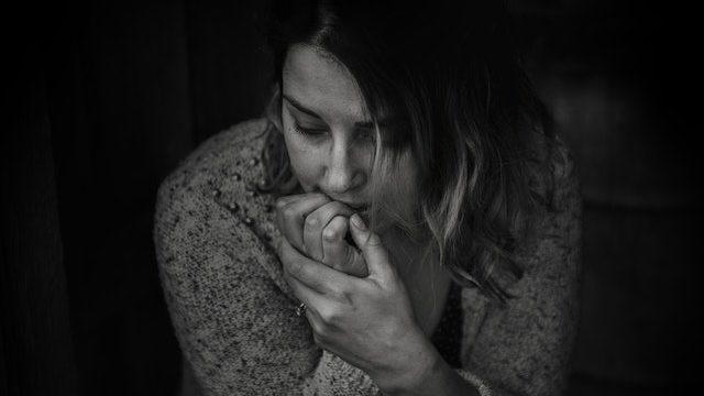 人間関係でストレスが続くのなら転職するべき