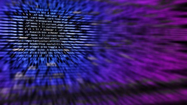 プログラミング言語は独学で勉強できる?