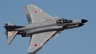 自衛隊の人手不足は深刻!日本はどうなる?自衛官を増やす方法は?