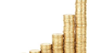 定年延長されると退職金はどうなる?