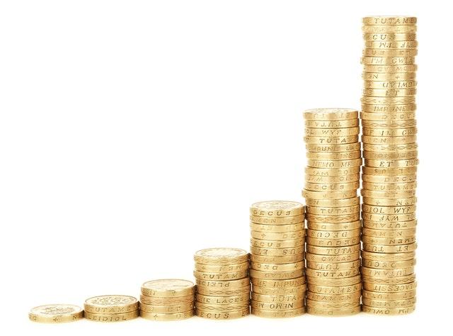 公務員の退職金(退職手当)はいつ支払われる?いくらもらえる?