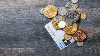 公務員はクレジットカード作成が有利!そのワケは信用度の高さ。
