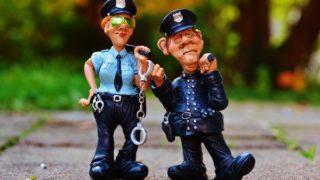 警察官の夏のボーナスはいくら?2019年を予想してみた。