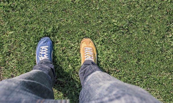 公務員試験の高卒と大卒の難易度の違い