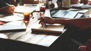 公務員から民間への転職を成功させる方法!志望動機をしっかりと。