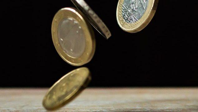 生活保護受給者の借金