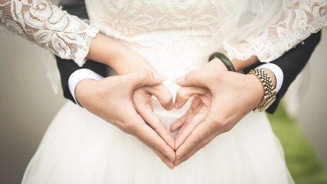 公務員と出会いたい婚活女子必見!元公務員が教える出会い方とは。
