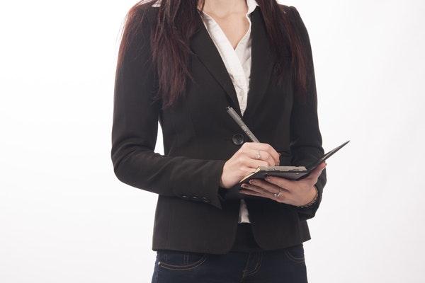 公務員試験の面接での質問・聞かれることは?元公務員の体験談!