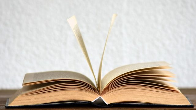 本は読むより聞くほうが記憶に残りやすい