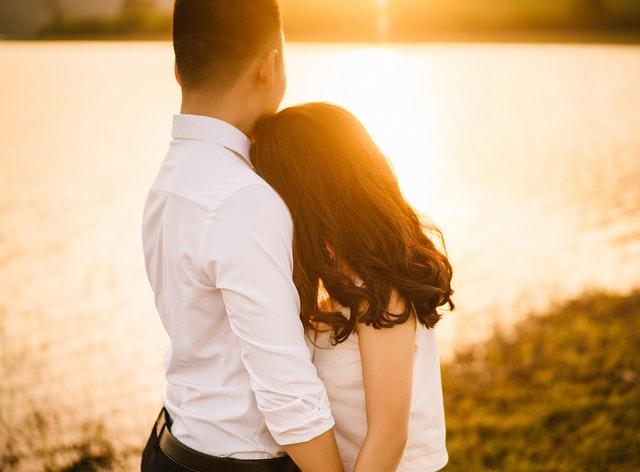 結婚適齢期の公務員をゲットするチャンス!
