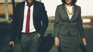 教員から転職したとき、元々働いている職員と同じ待遇(給料)を受けることはできる?