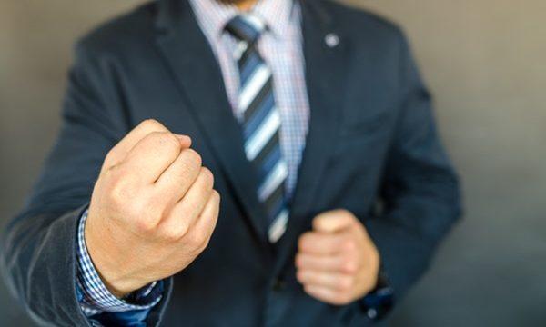 自衛官が転職する方法