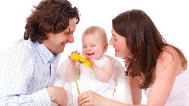 教員が妊娠すると保護者からクレームを受ける?何が一番大切か考えて。