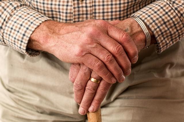 62歳の定年退職者ってどんな人?