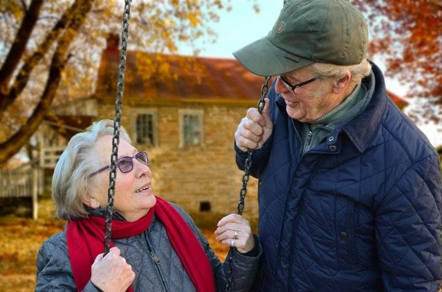 厚生年金に一元化されて何が変わった?