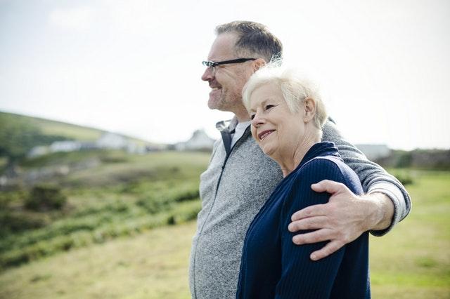 公務員の退職後の生活はどうなる?年金開始時期と過ごし方