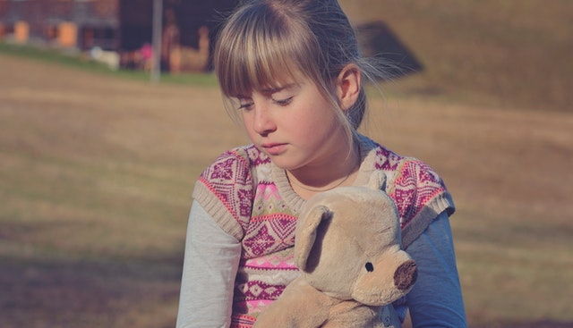 子供の急な病気にも対応できる