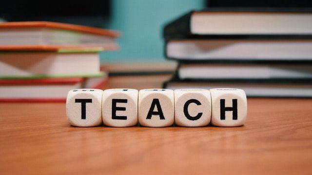 教師の転職が難しい理由とは?転職を成功させる3つの方法!