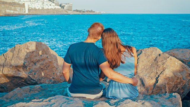 結婚するためには積極的に出会いを探すべき