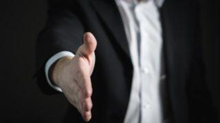 20代の公務員におすすめの転職エージェントは?