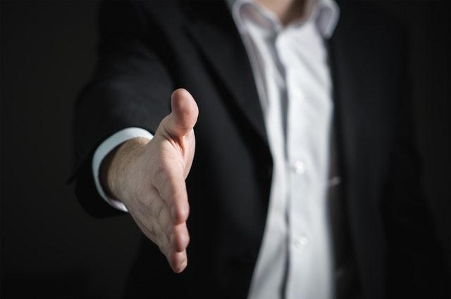 転職エージェントを活用するべき理由
