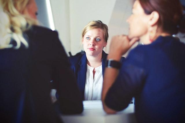 教員・教師の転職先でおすすめの仕事は?(教育業界以外)