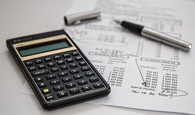 教員の退職金の計算方法