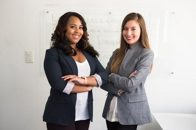 30代教師が民間企業への転職を成功させる方法