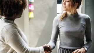教師が民間企業に転職するメリット