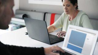 教師から転職できる年齢は?30代で民間企業に転職する方法