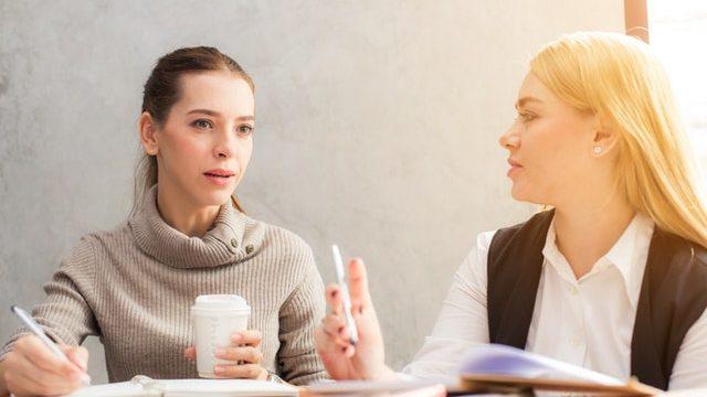 転職サイトと転職エージェントの違いは?