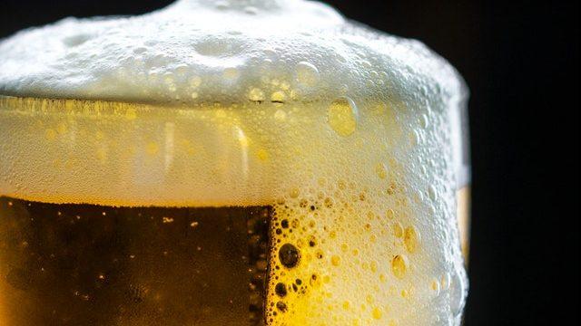 飲み会は個室 高校教師あるあるの三つ目